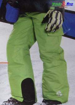 jungen snowboardhose skihose schneehose winterhose thermohose rodelhose a neu ebay. Black Bedroom Furniture Sets. Home Design Ideas